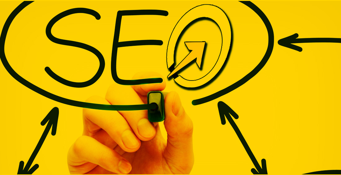 Head image for Some benefits of SEO post