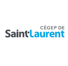 Le cégep de Saint-Laurent