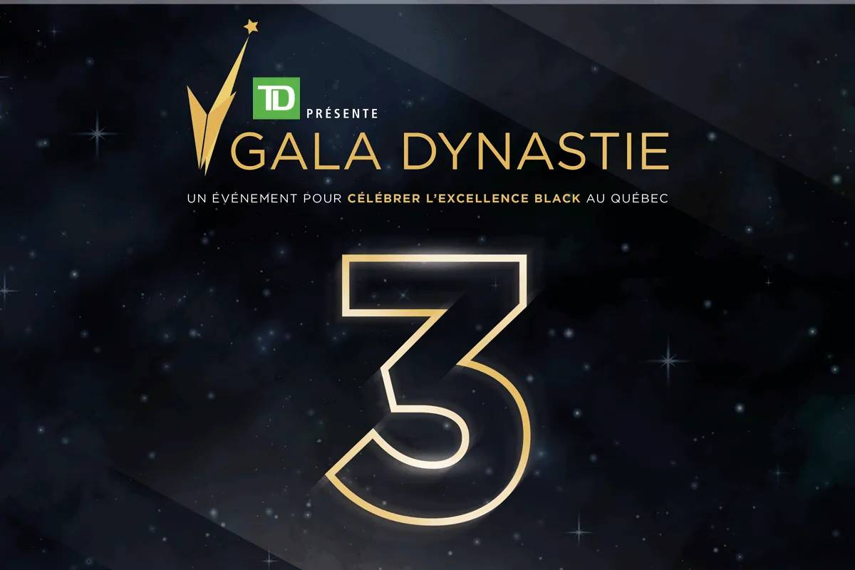 Gala Dynastie 1 picture
