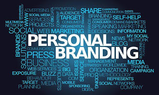 THE 3 C's OF PERSONAL BRANDING