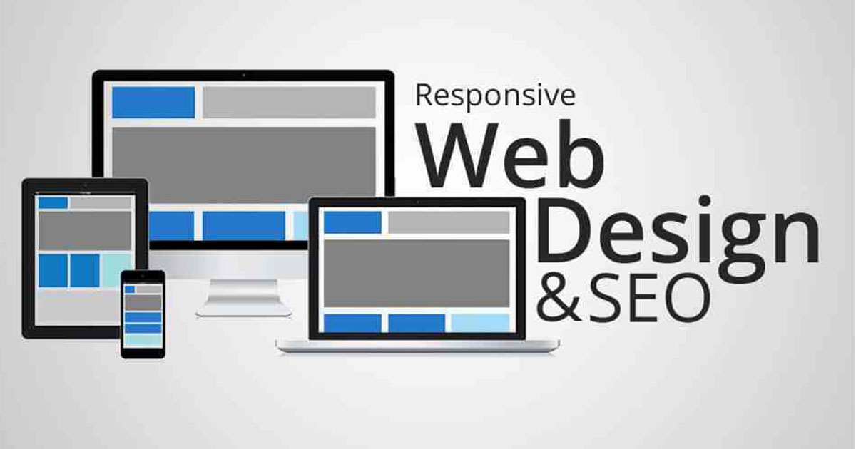 How does a responsive website affect your seo?